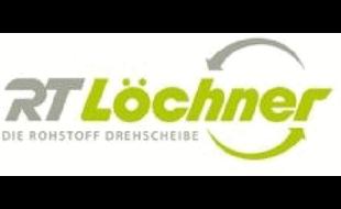 RT Löchner GmbH