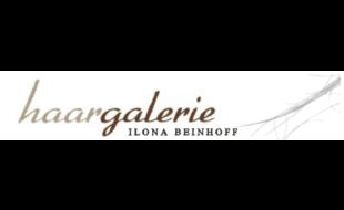 HAARGALERIE Ilona Beinhoff