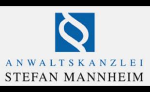 Bild zu Anwaltskanzlei Mannheim Stefan in Stuttgart