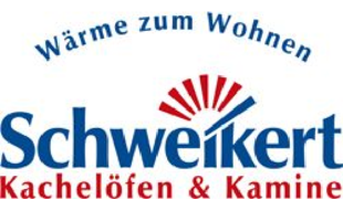 Schweikert GmbH - Kachelöfen, Kamine, Kaminöfen
