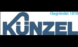 Bild zu Künzel GmbH & Co KG in Stuttgart