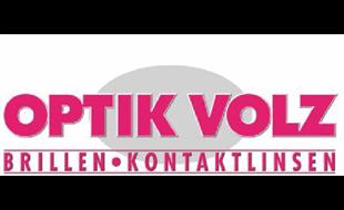 Logo von Optik Volz