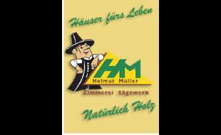 Müller Helmut GmbH & Co. KG