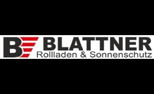 Logo von Blattner Norbert Rolladen & Sonnenschutz