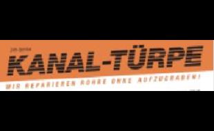 Kanal-Türpe GmbH Firmenzentrale