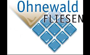 Bild zu Ohnewald Fliesen in Burgstall Gemeinde Burgstetten