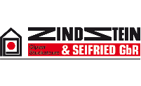 Zindstein & Seifried GbR