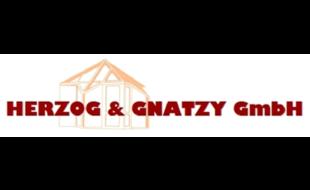 Logo von Herzog & A.G.