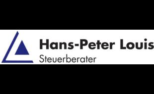 Logo von Louis Hans-Peter