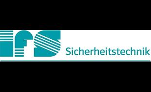 Logo von IfS Sicherheitstechnik