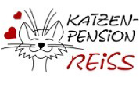 Katzenpension Reiss