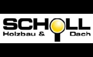 Scholl Holzbau GmbH