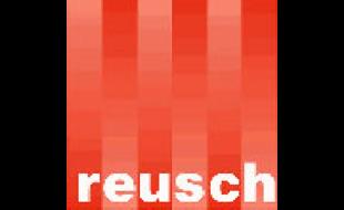 Logo von Reusch Raumausstattung GmbH