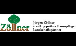 Baumpflege Zöllner
