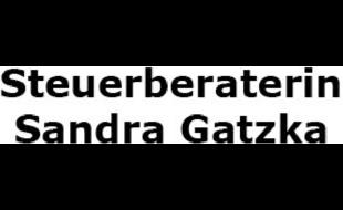 Gatzka Sandra Dipl.BW (FH)