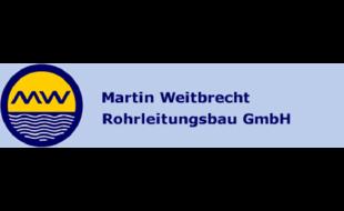 Weitbrecht Martin Rohrleitungsbau GmbH