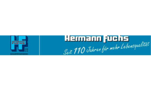 Fuchs Hermann Bauunternehmung GmbH