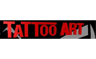 Logo von Tattoo Art