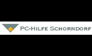 PC-HILFE-SCHORNDORF