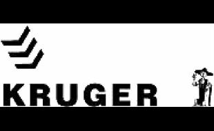 Kruger Holzbau GmbH + Co. KG
