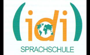 Bild zu IDI Staatl. anerkanntes Sprachen- u. Dolmetscher-Institut in Stuttgart