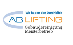 Bild zu AB-LIFTING Gebäudereinigung Meisterbetrieb in Tübingen