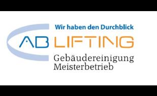 AB-LIFTING Gebäudereinigung Meisterbetrieb