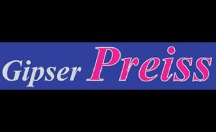 Gipser Preiss W. Preiss GmbH