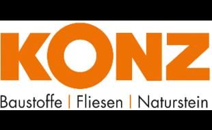 Bild zu Konz GmbH in Waiblingen