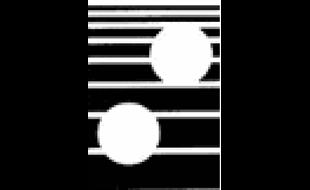 Logo von Anstrich und Bautenschutz Schnee Walter
