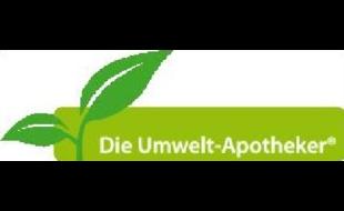Logo von Aachtal-Apotheke