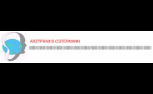 Ostermann Iris
