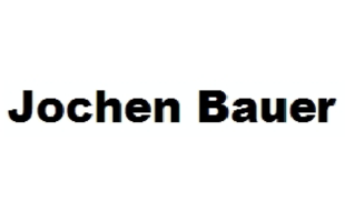 Bauer Jochen