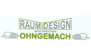 Raum-Design Ohngemach