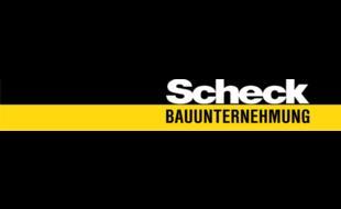 Bild zu Scheck Walter GmbH in Stuttgart