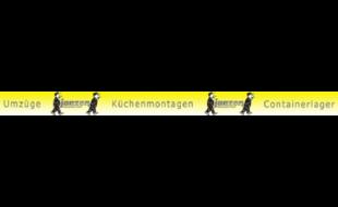 Janzen Möbelspedition GmbH