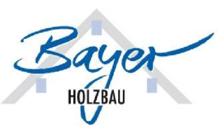 Bild zu Bayer Holzbau in Göppingen