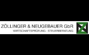 Logo von Zöllinger & Neugebauer GbR