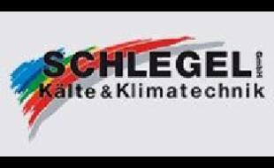 Logo von Schlegel Karl GmbH Kälte + Elektrotechnik