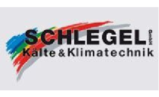 Schlegel Karl GmbH Kälte + Elektrotechnik