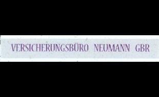 Logo von Neumann Versicherungsbüro