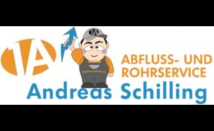 Schilling Andreas