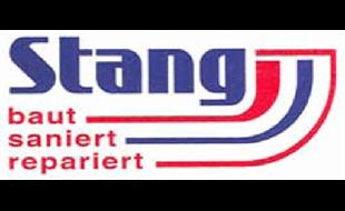 Stang-Bau
