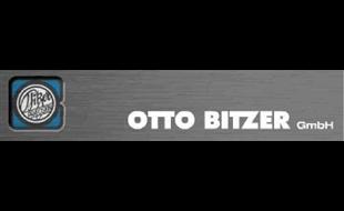 Logo von BITZER OTTO GmbH