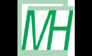 MH Halter Fensterbau
