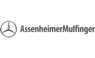 Logo von Assenheimer + Mulfinger Rhein Neckar GmbH & Co KG
