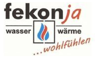 Logo von Fekonja Danilo