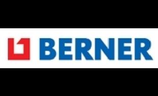 Logo von Albert Berner Deutschland GmbH