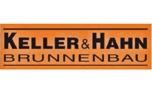 Keller & Hahn Brunnenbau GmbH
