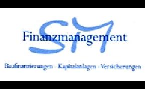SM Finanzmanagement
